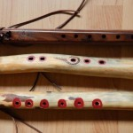 An Introduction to Native American Flute