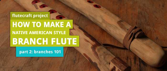 how to make flute in alxemy