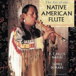 The Art of the Native American Flute – Book Review