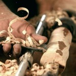 Basic Safety Rules for Crafting Flutes