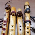 5 Things to Consider Before Buying a Flute