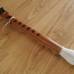 Tips for Taking Care of Your Native Flute