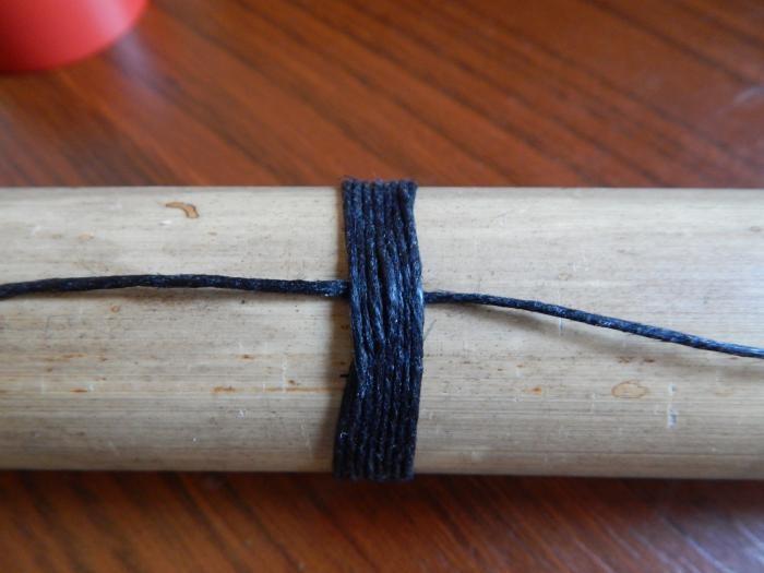 tie-native-american-flute-6