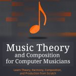 My New Book Teaches Music Theory and Production